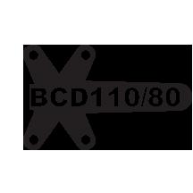 BCD110-80-icon