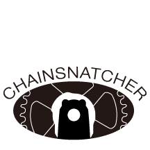 Chainsnatcher-icon-4